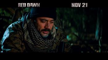 Red Dawn - Thumbnail 3