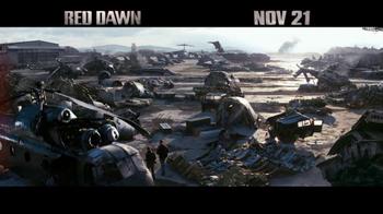 Red Dawn - Thumbnail 4