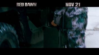 Red Dawn - Thumbnail 5