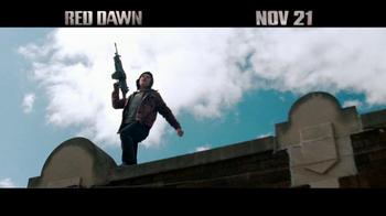 Red Dawn - Thumbnail 6