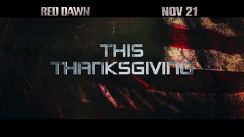 Red Dawn - Thumbnail 7