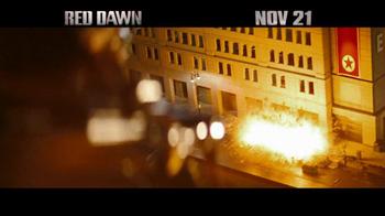 Red Dawn - Thumbnail 8