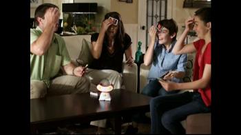 Uno Roboto TV Spot, 'Family Gardening' - Thumbnail 4