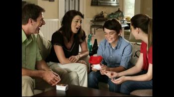 Uno Roboto TV Spot, 'Family Gardening' - Thumbnail 6