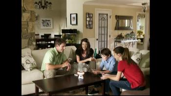 Uno Roboto TV Spot, 'Family Gardening' - Thumbnail 7