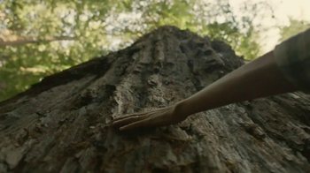 Nature Valley Granola Thins TV Spot, 'Forest' Song by Emily Moldy - Thumbnail 2