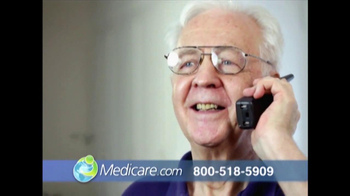 Medicare TV Spot 'Free Discount Card' - Thumbnail 3