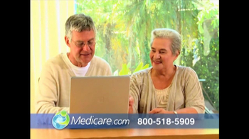 Medicare TV Spot 'Free Discount Card' - Thumbnail 5