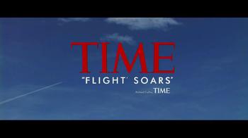 Flight - Alternate Trailer 14