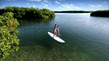 The Florida Keys & Key West TV Spot, 'Essentials' - Thumbnail 9