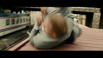 Skyfall - Alternate Trailer 10