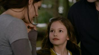 The Twilight Saga: Breaking Dawn - Part 2 - Alternate Trailer 3