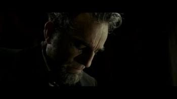 Lincoln - Alternate Trailer 4