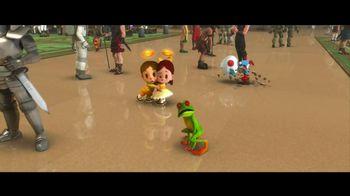Wreck-It Ralph - Alternate Trailer 27