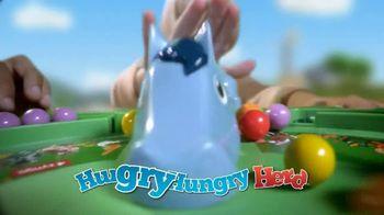 FarmVille Hungry Hungry Herd TV Spot, 'Barnyard Friends' - Thumbnail 7