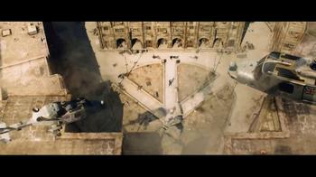 Skyfall - Alternate Trailer 11