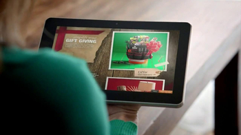 The Home Depot Styleguide App TV Spot, 'Make the Holiday Shine' - Thumbnail 5