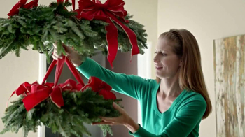 The Home Depot Styleguide App TV Spot, 'Make the Holiday Shine' - Thumbnail 6