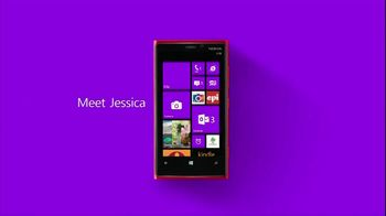 Jessica Alba thumbnail