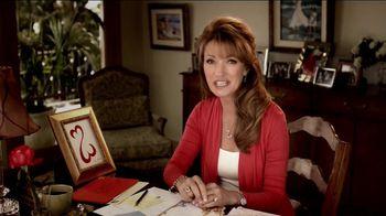 Kay Jewelers Open Heart TV Spot, Graduation' Featuring Jane Seymour