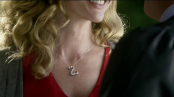 Kay Jewelers Open Heart TV Spot, Graduation' Featuring Jane Seymour - Thumbnail 10