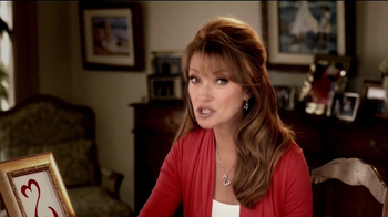 Kay Jewelers Open Heart TV Spot, Graduation' Featuring Jane Seymour - Thumbnail 9