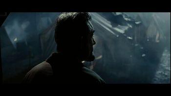 Lincoln - Alternate Trailer 24