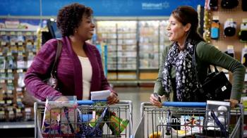 Walmart Black Friday TV Spot, 'After You' - Thumbnail 2