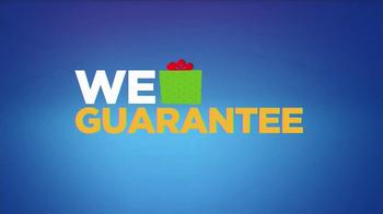 Walmart TV Spot, 'Huge-Savings Face' - Thumbnail 6