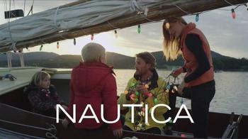 Nautica TV Spot, 'Cabin' - Thumbnail 1