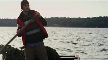 Nautica TV Spot, 'Cabin' - Thumbnail 3