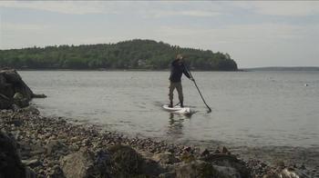 Nautica TV Spot, 'Cabin' - Thumbnail 5