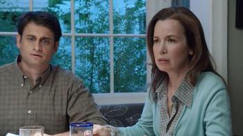 Net10 Wireless TV Spot, 'Dinner Table' - Thumbnail 3