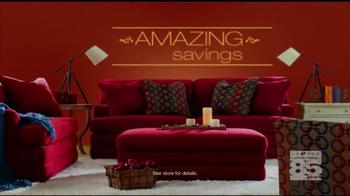 La-Z-Boy Thanksgiving Sales Event TV Spot - Thumbnail 2