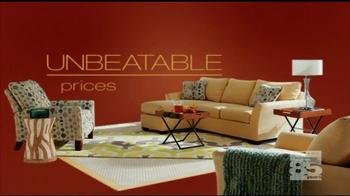La-Z-Boy Thanksgiving Sales Event TV Spot - Thumbnail 7