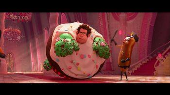 Wreck-It Ralph - Alternate Trailer 41