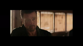 Killing Them Softly - Alternate Trailer 2