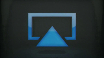 iHome iW3 TV Spot, 'Airplay' - Thumbnail 4