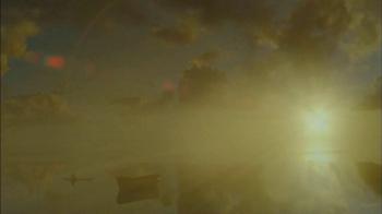 Jawbone BigJambox TV Spot, 'Theater' Featuring Life of Pi Movie - Thumbnail 1