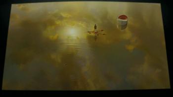Jawbone BigJambox TV Spot, 'Theater' Featuring Life of Pi Movie - Thumbnail 2