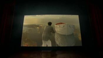 Jawbone BigJambox TV Spot, 'Theater' Featuring Life of Pi Movie - Thumbnail 3