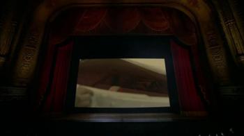 Jawbone BigJambox TV Spot, 'Theater' Featuring Life of Pi Movie - Thumbnail 4