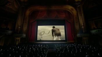 Jawbone BigJambox TV Spot, 'Theater' Featuring Life of Pi Movie - Thumbnail 5
