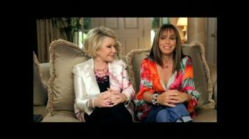Volunteers of America TV Spot, 'Getting Older' Featuring Joan Rivers - Thumbnail 7