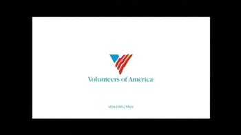 Volunteers of America TV Spot, 'Getting Older' Featuring Joan Rivers - Thumbnail 9