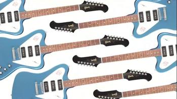 Guitar Center TV Spot, 'Guitar-A-Thon' - Thumbnail 10
