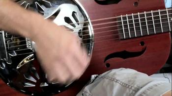 Guitar Center TV Spot, 'Guitar-A-Thon' - Thumbnail 4