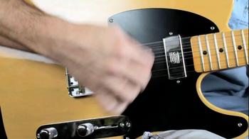 Guitar Center TV Spot, 'Guitar-A-Thon' - Thumbnail 5