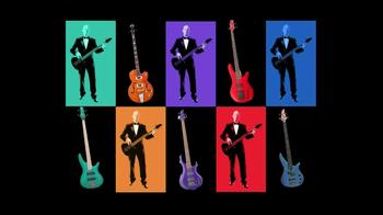 Guitar Center TV Spot, 'Guitar-A-Thon' - Thumbnail 6