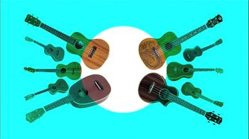 Guitar Center TV Spot, 'Guitar-A-Thon' - Thumbnail 9